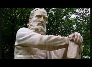 Life of Omar Khayyam pt 5 (Documentary)