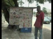 On Ghana