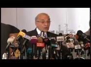 Protests, Politicking around Mubarak Verdict Continue in Egypt