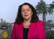 Syria:  Attack on Sayyida Zainab Provokes Sunni-Shiite Tensions in Lebanon, Iraq, Pakistan