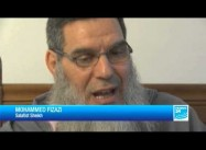 The Struggle over the Qur'an in Morocco (Video report)