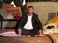 Understanding the Palestinians' Dilemma: From al-Araqib to Susiya (Video)