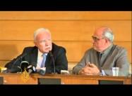 UNESCO Palestine Vote Isolates US Further