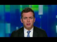 Why did the Press Mythologize Gen. Petraeus in the first place?:  Michael Hastings @ Piers Morgan