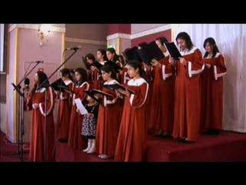 Assyrian Christian Revival in Turkey