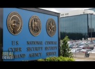 Is Edward Snowden a modern Martin Luther?