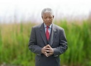 Can Mandela's Truth and Reconciliation Heal the Middle East?