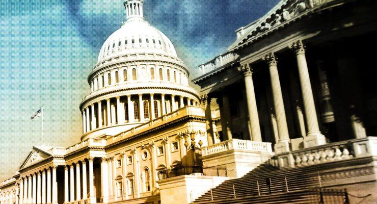 Iran:  Israeli PM Netanyahu's Allies in US Senate Seek Vote to Scuttle President Obama's Talks