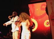 """A-Pop & Hip-Hop:   """"Wild Ones"""" –  Myriam Fares and Flo Rida"""