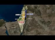 Falk:  Edward Said was the Palestinians' Nelson Mandela