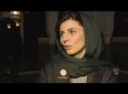 False Dawn:  The 35th Anniversary of Iranian Revolution