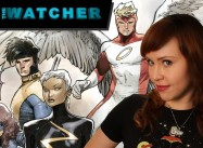 Ms. Marvel Comics a lightning Rod for Islamophobic Intolerance
