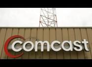 Sen. Al Franken:  Comcast-NBC / Time Warner Merger Concentrates Media, Hurts Consumers