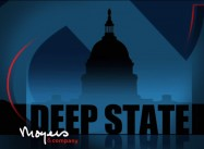 The Deep State is Vulnerable to People Power