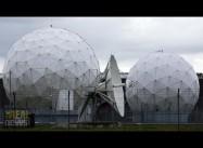 "Jimmy Carter:  I send Landmail because of NSA Surveillance ""Abuse"""