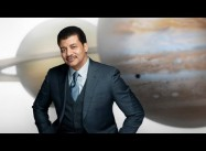 Journalists should stop 'balancing' stories with Science Denialists: Cosmos's Neil DeGrasse Tyson