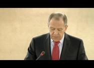 Paranoia strikes Deep:  Russian Media Propaganda Feeds Ukraine Crisis