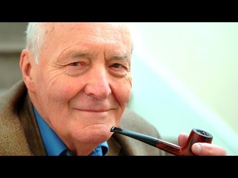 """RIP: Tony Benn – """"We'll never have Democracy as long as Big Business can buy Both Parties"""
