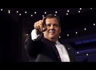 The Shame of American Politics: GOP Presidential Hopefuls now Trek to Las Vegas seeking Adelson Blessing