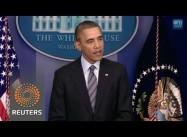 US Hypocrisy on Crimean secession move:  Washington Supported Break-up of Sudan, Yugoslavia, Iraq