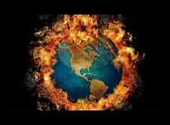 25 Alarming Global Warming Facts (Video)