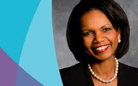 Dropbox putting NSA Spying advocate Condi Rice on its board Shocks Privacy Advocates