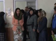 Top 7 Surprising pieces of Good news in Afghanistan Presidential Election