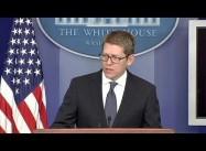 US sent CIA Director as Ambassador to Tehran after CIA overthrew Iran's Democratic gov't