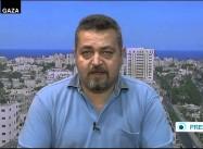When will Israel Stop Shooting at Gaza Civilians?