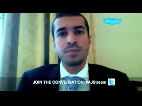 Activists in Bahrain denounce anti-Shia Policies