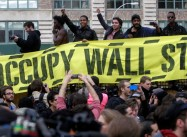 After Occupy:  Is Economic Democracy Possible?