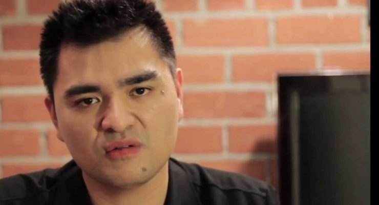 "Jose Antonio Vargas'  ""Documented"" on Plight of Undocumented to air on CNN after Theatrical Release"