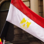 Egypt going Big Into Solar Energy, Announces $1 Billion Investment