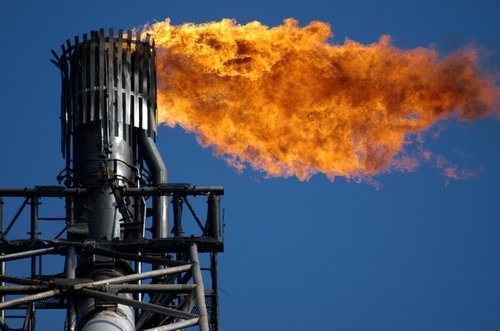 Nat'l Gas actually worse than Coal for Climate Change because, Methane: Cornell Scientist