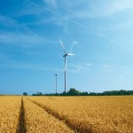 Danish Energy Agency: 100% Renewable Denmark By 2050 Is Possible
