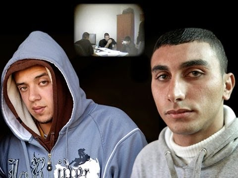 Rising Numbers of Palestinian Children Subjected to Solitary Confinement