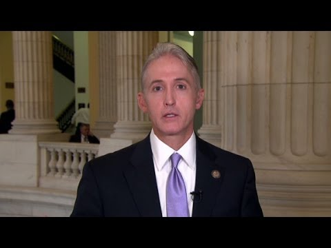 Top 10 Reasons GOP Benghazi Witch Hunt is just a Campaign Fundraising Ploy