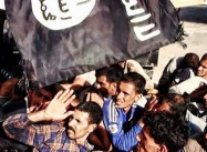 7 Myths about the Radical Sunni Advance in Iraq