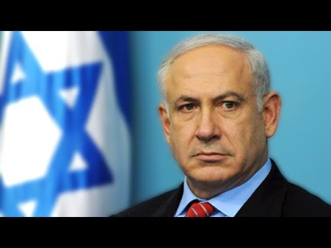 And the Walls Come Tumbling Down: Israeli PM Netanyahu on Notice from both Left and Right