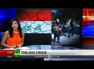 As US Pressures Maliki to Resign, will Iraqi Gov't Collapse?