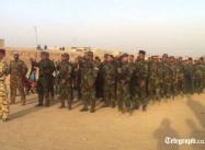 "Ayatollah Sistani urges Parliament to dump al-Maliki as Muqtada mobilizes ""Peace Brigades"""