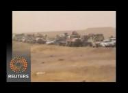 Iraq: Looming War of Shiite, Kurdish, Extremist-Sunni Militias