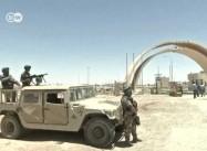 Iraq's PM al-Maliki Rejects Gov't of Nat'l Unity as Sunnis Demand he step Down