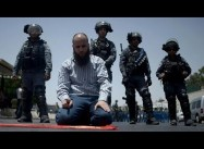 Israel Threatens Witnesses to its Killings of Palestinians, and it Must Stop