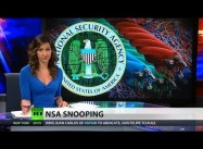 NSA Intercepting Millions of Personal Images for Facial Recognition Tech