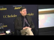 NYT's James Risen risks Jail For Protecting Sources after SC declines to Take Appeal