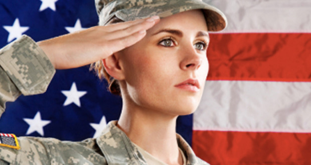 Top 15 Ways Republicans Have Screwed Our Soldiers and Veterans