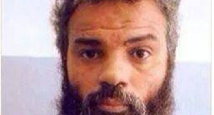 Dear GOP:  Captured Benghazi Suspect Says He Was Inspired By Video