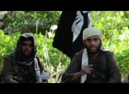 """Top 5 Reasons US Aid to """"Moderate"""" Syrian Fighters is Quixotic"""