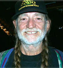 willy-nelson-1